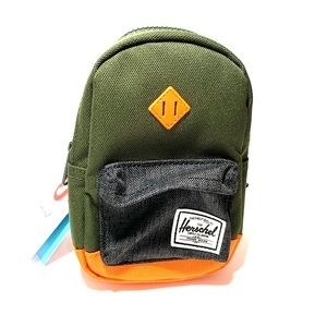 KIDS - Herschel Backpack